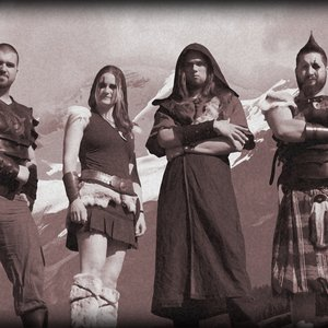 Avatar für Scythia