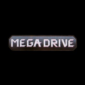 Avatar for Megadrive