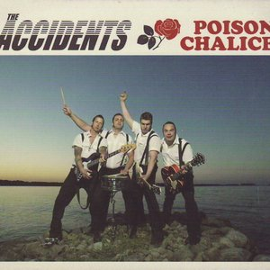 Poison Chalice