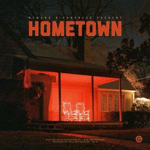 Hometown — Nymano