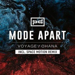 Voyage / Ohana