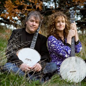 Avatar for Béla Fleck & Abigail Washburn