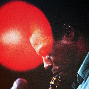 Avatar for Wayne Shorter