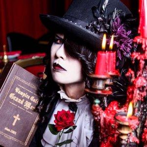 Vampire Rose のアバター