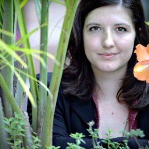 Avatar for Chloé Lacasse