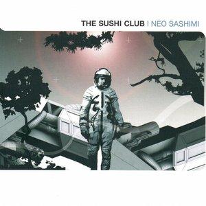 Neo Sashimi