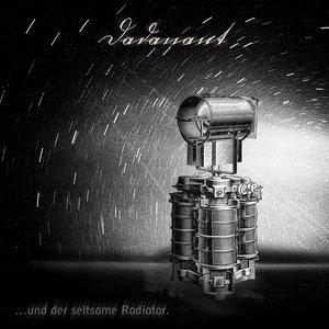 Dadanaut und der seltsame Radiator
