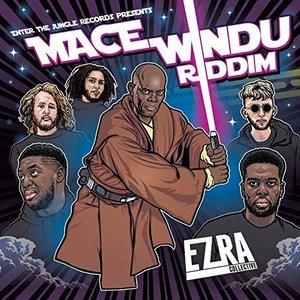 Mace Windu Riddim