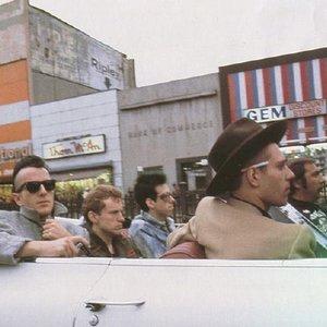 Avatar de The Clash