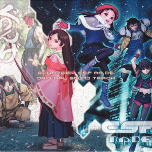 Avatar for Masahiro Kusunoki
