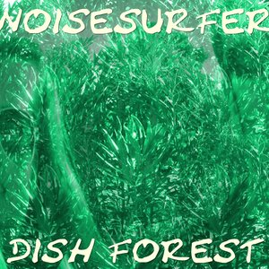 Dish Forest