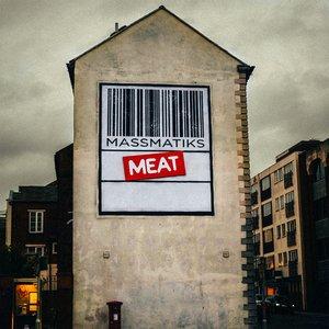 Meat - Single