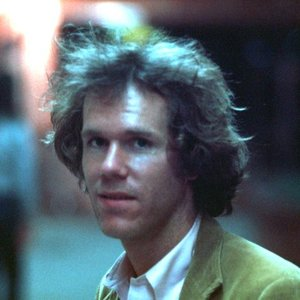Avatar for Loudon Wainwright III