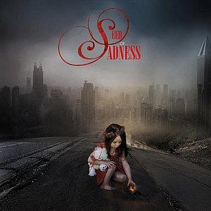 Seed of Sadness EP 2012