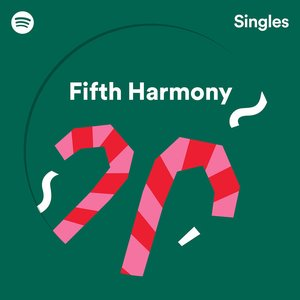 Can You See (Spotify Singles - Holiday, Recorded at Spotify Studios NYC)