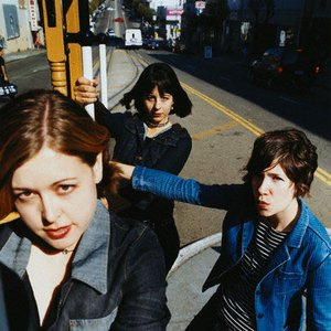 Avatar for Sleater-Kinney