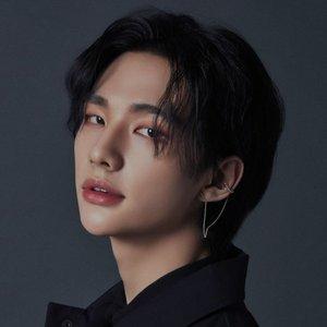 Avatar de Hyunjin