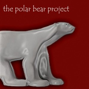 Image for 'the polar bear project EP'