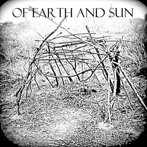 Of Earth And Sun