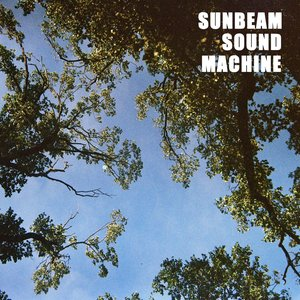 Sunbeam Sound Machine