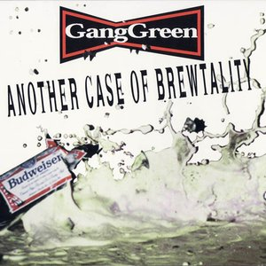 Another Case of Brewtality