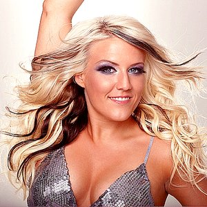 Avatar for Cascada