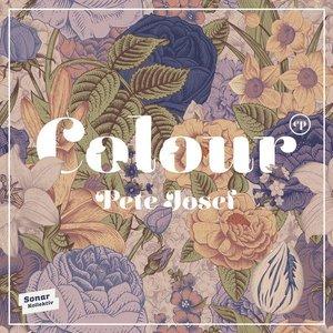 Colour EP
