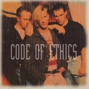 Avatar für Code Of Ethics