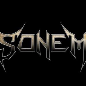 Avatar for Sonem