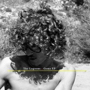 Gems EP