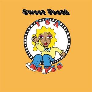 Sweet Tooth - Single