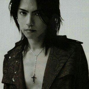 Hyde のアバター