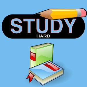 Avatar de Study Hard