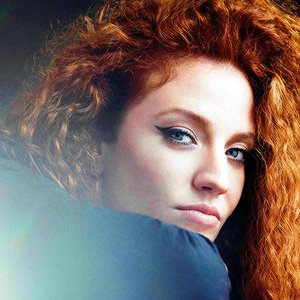 Avatar for Jess Glynne
