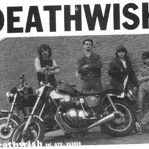 Аватар для Deathwish