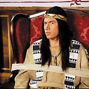 """Avatar för Michael """"Bully"""" Herbig"""