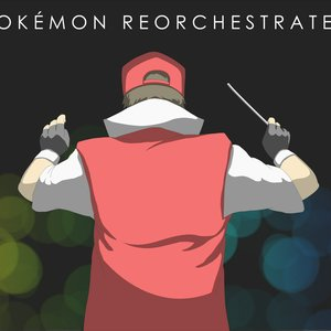 Avatar for Pokémon Reorchestrated