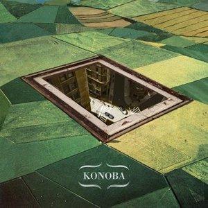 Konoba - EP