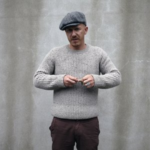 Avatar for Foy Vance