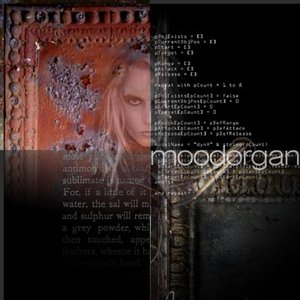 Avatar di Moodorgan