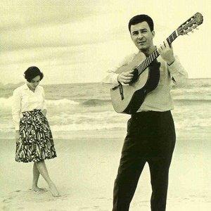 João Gilberto 的头像