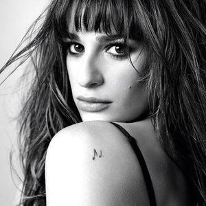 Avatar de Lea Michele