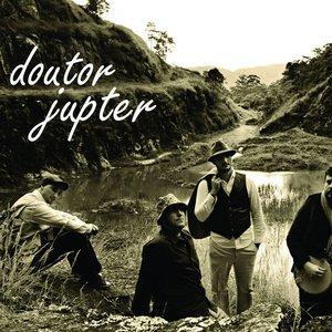 Doutor Jupter
