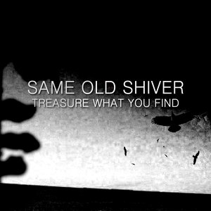 Treasure What You Find