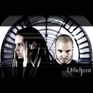 Аватар для Dilidjent