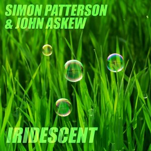 Avatar for Simon Patterson & John Askew