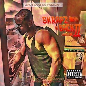 Avatar for Skrapz