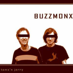 Аватар для Buzzmonx