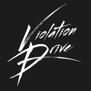 Avatar for Violation Drive