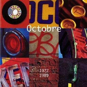 1972-1989